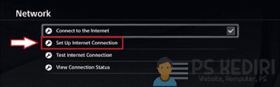 Download Game PS4 via PC / Komputer