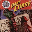 Dane Curse by Matt Abraham