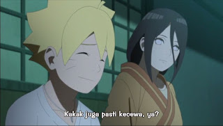 DOWNLOAD Boruto : Naruto Next Generations Episode 9 Subtitle Indonesia