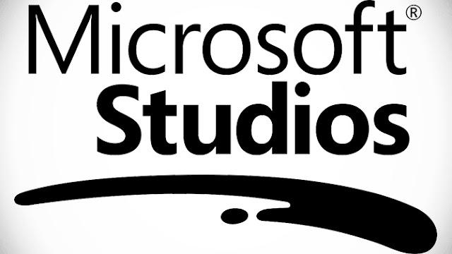 إشاعة: مايكروسوفت تجهز للاستحواذ على أستوديو يشتغل دائما على حصريات PlayStation !