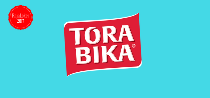 Next Operator Produksi (OP) PT.Torabika Eka Semesta (TES)