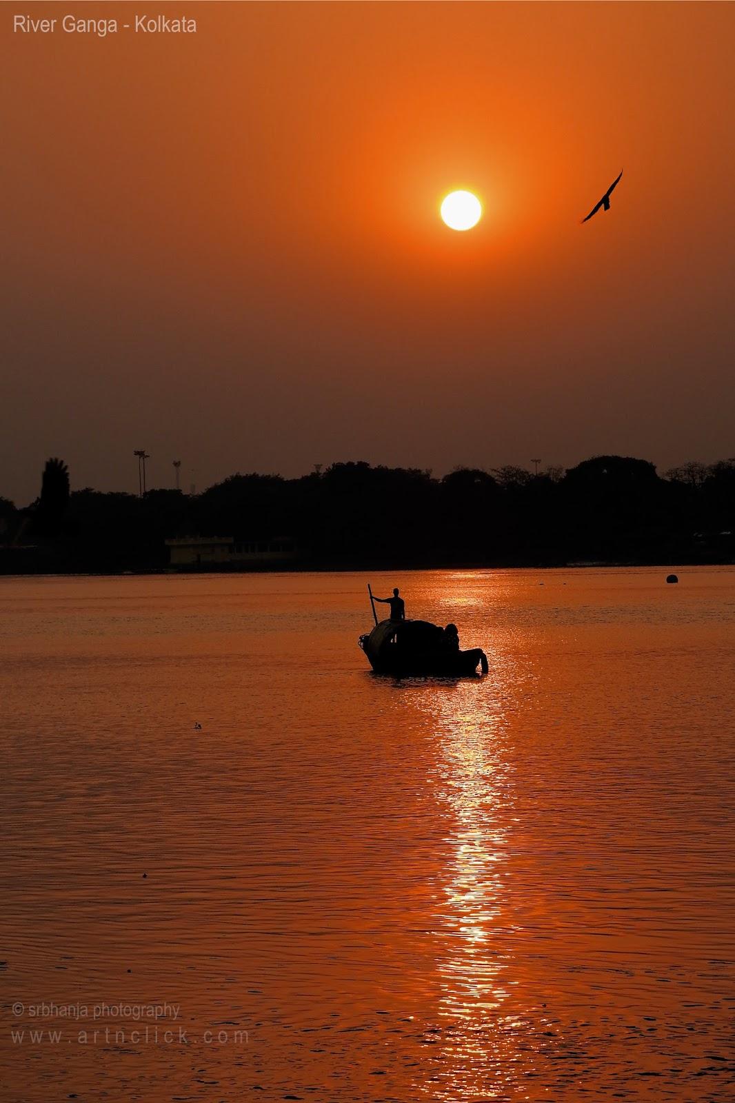 Nikon Coolpix P900 | Sample Pics - Art n Click Blog