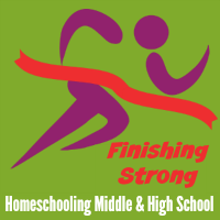 http://www.startsateight.com/2016/08/finishing-strong-homeschooling-the-middle-high-school-years-94/