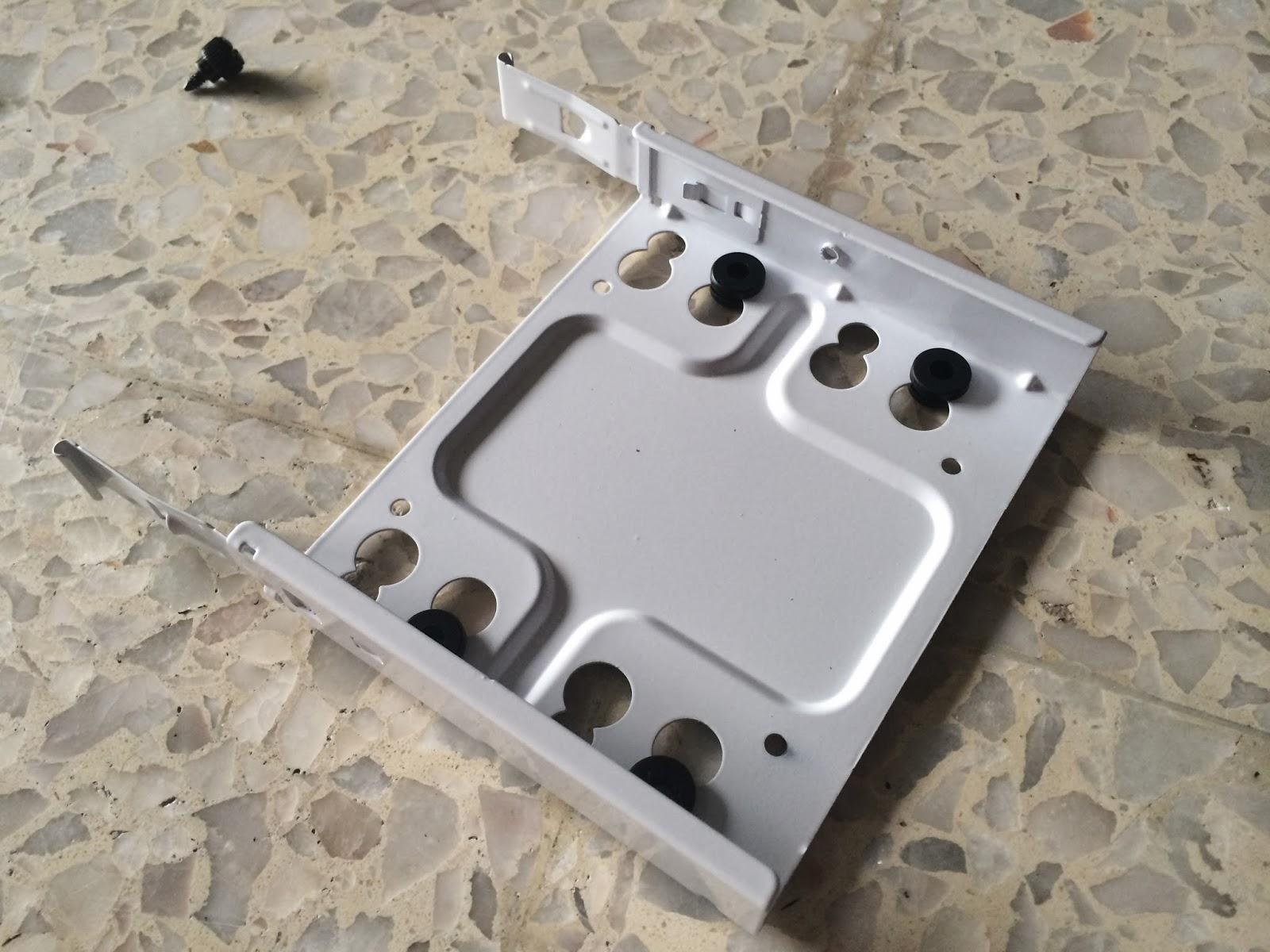 Fractal Design Arc Mini R2 136