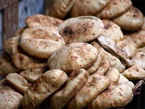 ارتفاع في سعر رغيف الخبز بعد شكاوي من اصحاب الأفران بارتفاع سعر التكلفة