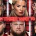 Seis superstars do NXT subirão ao roster principal