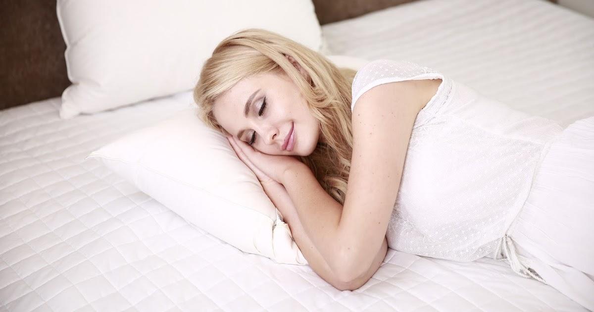 biologische uhr so kommen sie morgens leichter aus dem bett gesundheit wissenschaft. Black Bedroom Furniture Sets. Home Design Ideas
