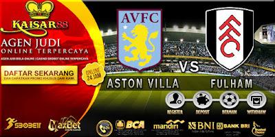 https://agenbolakaisar168.blogspot.com/2018/05/prediksi-bola-aston-villa-vs-fulham-26-mei-2018.html