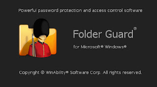 Folder Guard Professional 10.0.1.2163 Crack, Serial, License Key, Keygen Full Version Free Download