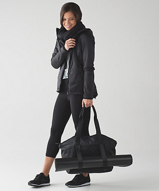 https://api.shopstyle.com/action/apiVisitRetailer?url=http%3A%2F%2Fshop.lululemon.com%2Fp%2Fjackets-and-hoodies-jackets%2FLayer-Up-Jacket%2F_%2Fprod8260471%3Frcnt%3D4%26N%3D1z13ziiZ7z5%26cnt%3D65%26color%3DLW4IEFS_026349&site=www.shopstyle.ca&pid=uid6784-25288972-7