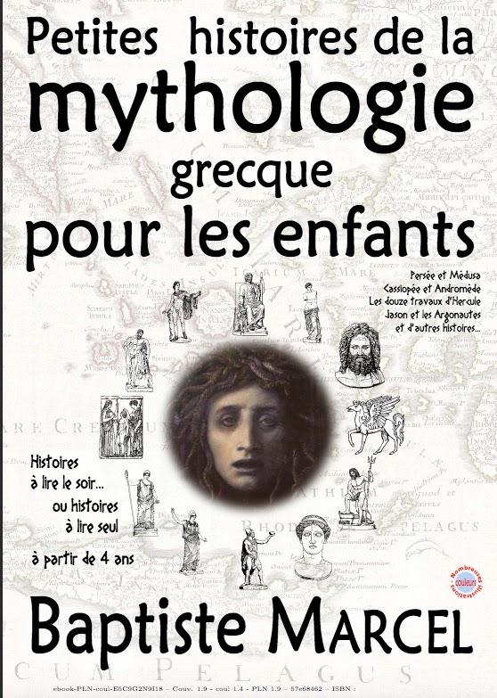 http://www.dunwich.org/mytho/pub/ressources/histoires_mythologie_pour_enfants.PLN.pdf