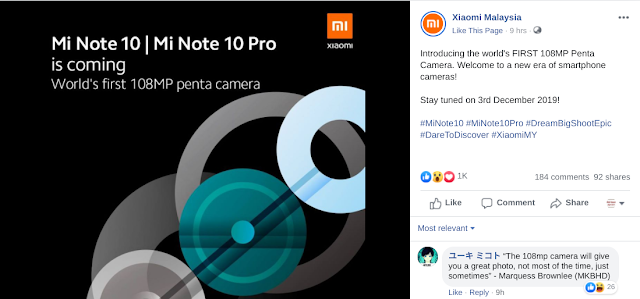 mi note 10 pro,xiaomi mi note 10 pro,mi note 10,xiaomi mi note 10,mi note 10 camera,mi note 10 unboxing,mi note 10 review,mi note 10 pro price in india,mi note 10 pro price,mi note 10 pro unboxing,mi note 10 pro review,xiaomi note 10 pro,xiaomi mi note 10 review,note 10 pro,xiaomi note 10,mi note 10 price in india,xiaomi mi note 10 pro unboxing,note 10