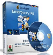 Emsisoft Emergency Kit filehippo