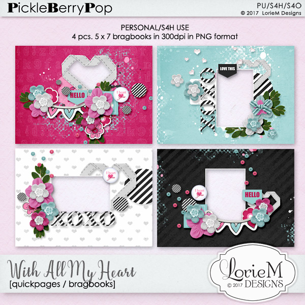 http://www.pickleberrypop.com/shop/product.php?productid=49207&cat=92&page=1