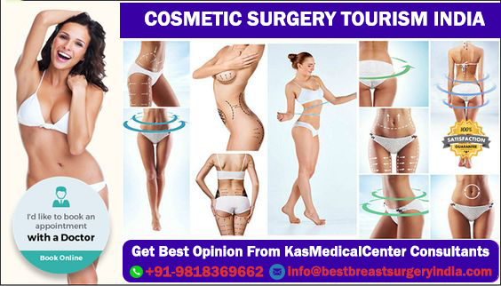 Breast Augmentation – How to achieve natural looking breasts?