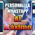 WhatsApp Plus v5.80 Apk Full  ANTI-BAN [No Necesita Root]