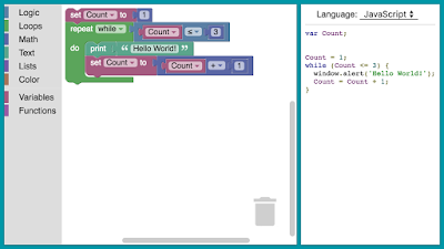blocky programming language for kids, kids programming language