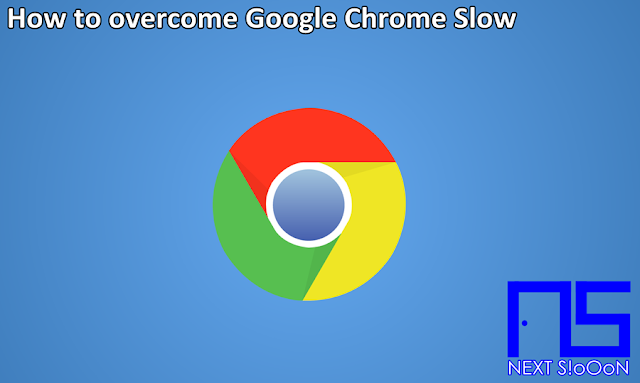 How to overcome Google Chrome Slow, How to overcome Google Chrome Slow Information, How to overcome Google Chrome Slow Detail Info, How to overcome Google Chrome Slow Information, How to overcome Google Chrome Slow Tutorial, How to overcome Google Chrome Slow Start Guide, Complete How to overcome Google Chrome Slow Guide, How to overcome Google Chrome Slow Basic Guide, Basic Information About How to overcome Google Chrome Slow, About How to overcome Google Chrome Slow, How to overcome Google Chrome Slow for Beginners, How to overcome Google Chrome Slow's Information for Beginners Basics, Learning How to overcome Google Chrome Slow , Finding Out About How to overcome Google Chrome Slow, Blogs Discussing How to overcome Google Chrome Slow, Website Discussing How to overcome Google Chrome Slow, Next Siooon Blog discussing How to overcome Google Chrome Slow, Discussing How to overcome Google Chrome Slow's Details Complete the Latest Update, Website or Blog that discusses How to overcome Google Chrome Slow, Discussing How to overcome Google Chrome Slow's Site, Getting Information about How to overcome Google Chrome Slow at Next-Siooon, Getting Tutorials and How to overcome Google Chrome Slow's guide on the Next-Siooon site, www.next-siooon.com discusses How to overcome Google Chrome Slow, how is How to overcome Google Chrome Slow, How to overcome Google Chrome Slow's way at www.next-siooon.com, what is How to overcome Google Chrome Slow, How to overcome Google Chrome Slow's understanding, How to overcome Google Chrome Slow's explanation Details, discuss How to overcome Google Chrome Slow Details only at www .next-siooon.com information that is useful for beginners.