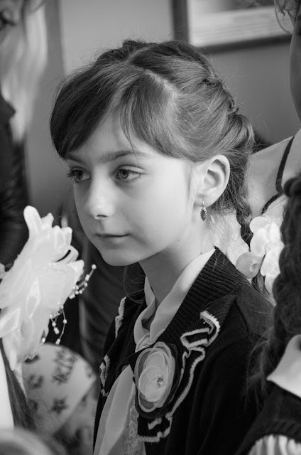 Детская фотография р.п.Первомайский
