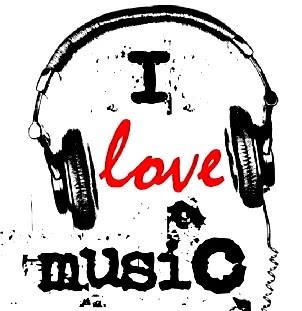 Download Musik Terpopuler  TerUpdate Full Mp3