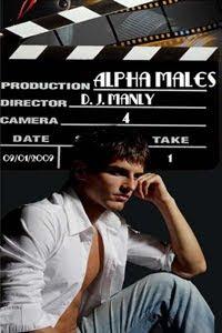Resultado de imagen para D.J. Manly - Machos Alfa
