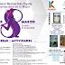 Agenda | Comienzan las actividades con motivo del Día Internacional de las Mujeres