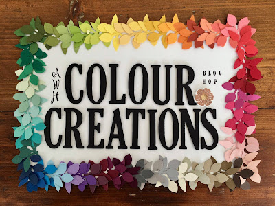 http://whatcathymade.com.au/awh-colour-creations-blog-hop-week-17-flirty-flamingo/