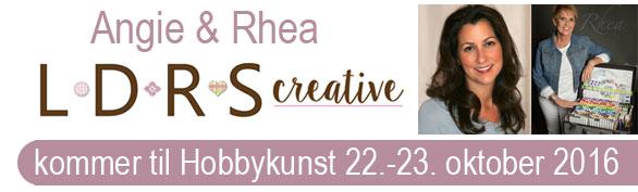 http://www.hobbykunst-norge.no/vaare-produkter/nettbutikk-navigering/kurs