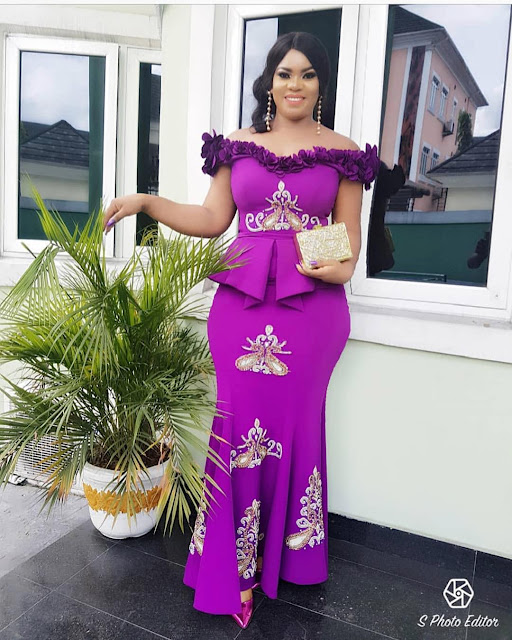 Latest Aso Ebi Styles For The Weekend latest aso ebi styles 2018, aso ebi styles lace, latest aso ebi styles 2017, aso ebi styles on bella naija, aso ebi styles ankara, aso ebi styles 2017 lace, aso ebi styles 2017 ankara, nigerian aso ebi styles, aso ebi styles 2018 ankara, aso ebi 2018, aso ebi bella 2018, latest aso ebi lace styles 2017, aso ebi lace styles 2018, aso ebi lace gown styles, french lace aso ebi styles, aso ebi styles with cord lace, lace and velvet aso ebi styles, aso ebi lace gown styles 2018, aso ebi styles 2018, aso ebi bella 2017 styles, aso ebi bella vol 218, aso ebi wedding, aso ebi bella vol 219, aso ebi bella vol 231, aso ebi bella vol 227, bellanaija asoebi 2018, aso ebi bella vol 230, latest aso ebi ankara styles, aso ebi ankara gown styles, aso ebi gallery
