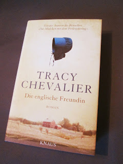 http://www.amazon.de/Die-englische-Freundin-Tracy-Chevalier/dp/3442749220/ref=tmm_pap_swatch_0?_encoding=UTF8&qid=1451774879&sr=8-2