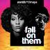 DOWNLOAD MUSIC: Aramide ft Timaya _ Fall On Them