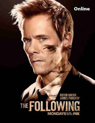 مسلسل The Following الموسم الثالث مترجم كامل مشاهدة اون لاين و تحميل  14243228821