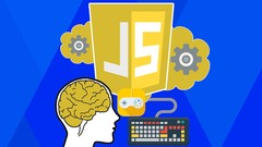 JavaScript project Learn to create a memory Game and more