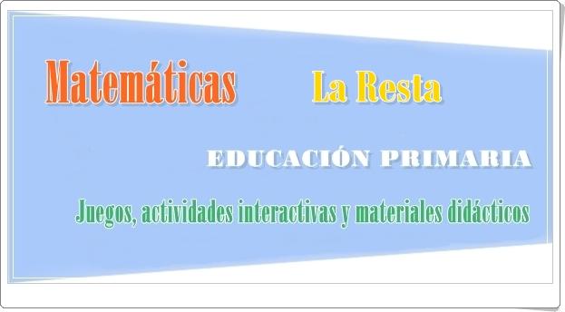https://www.pinterest.com/alog0079/matem%C3%A1ticas-la-resta/