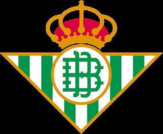 real-betis-logo