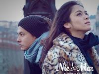 Download Film Nic and Mar (2015)