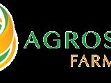 Lowongan Kerja Security di Agrosari Farm - Semarang