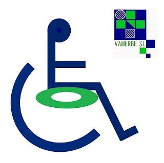 cojines antiescaras para sillas de ruedas en valladolid