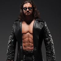 John Morrison Has A Message For Wrestlers Who Are Trying To Become Actors
