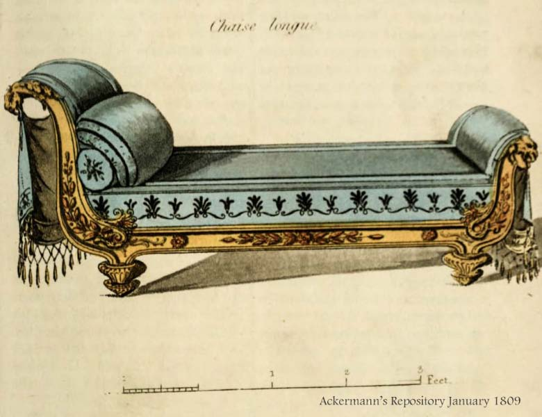 Two Nerdy History : The Chaise Longue on victorian tables, victorian wheelchair, victorian loveseat, victorian sideboard, victorian urns, victorian rocking chair, victorian credenza, victorian folding chair, victorian office chair, victorian couch, victorian nursing chair, victorian club chair, victorian chest, victorian era chaise, victorian candles, victorian recliner, victorian chaise furniture, victorian chaise lounge, victorian mother's day, victorian country,