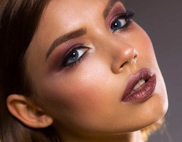 Beauty Tips - घरेलु और आयुर्वेदिक नुस्खे से बनाये ब्यूटी फेस पैक