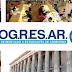 Anses - PROGRESAR - Noviembre 2017