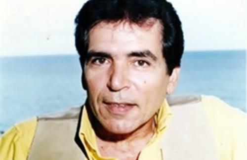 Oscar Santana - Que Lastima