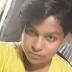 Adolescente morre ao sofrer choque elétrico enquanto usava chapinha em PE