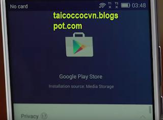 (Ch Play) , tải file cài đặt Cửa Hàng Ch PLay (Google Play Apk) Online về máy 13
