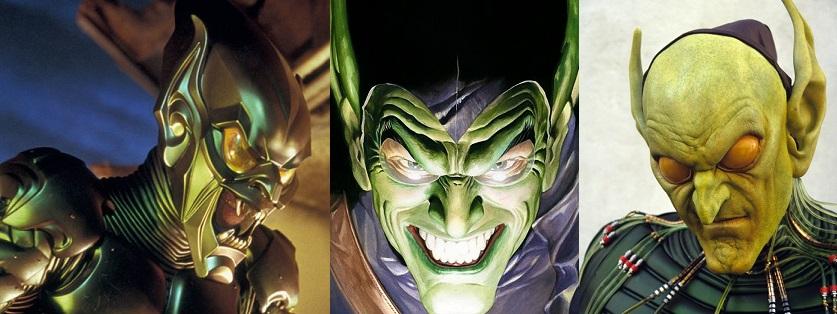 http://2.bp.blogspot.com/-NdvF7MhTcPY/UTAdCsGb7qI/AAAAAAAADuY/xJOWPfhmWM4/s1600/green-goblin+many.jpg