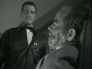 99 River Street 1953 John Payne film noir