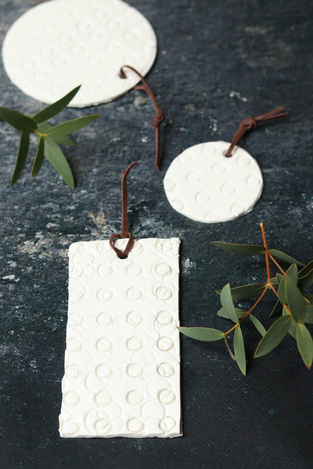 leuchttage zeit f r kreativit t kleine tabletts. Black Bedroom Furniture Sets. Home Design Ideas