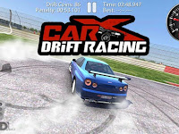 Download CarX Drift Racing MOD APK 1.4.1 Terbaru