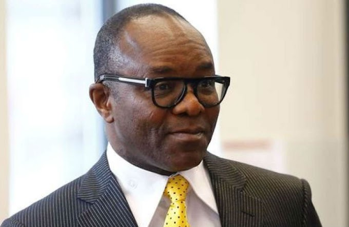 Niger Delta militants are confused, says NNPC
